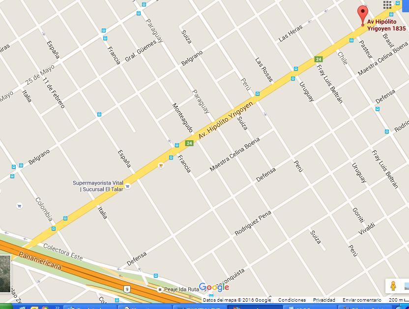 ubicacion pacheco